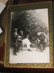 AdrienFRAISSINET_JulienFRAISSINET_ArthurFRAISSINET_vers1890