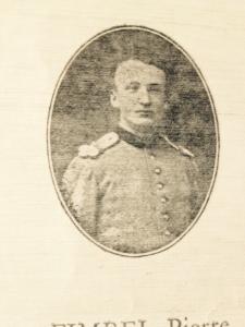 Pierre Fimbel