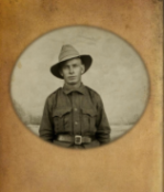 richard-albert-grant-ww1