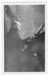 Robert Fimbel