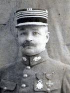 Eugene Paul SCHERER