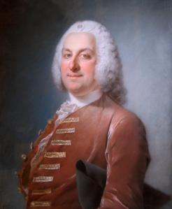 Louis_Phélypeaux,_comte_de_Saint-Florentin