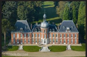 chateau du landin2