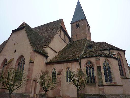 Eglise_Saint-Jean_de_Wissembourg_(3)