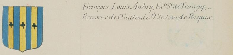 Francois Louis Aubry de Trungy (1).jpg