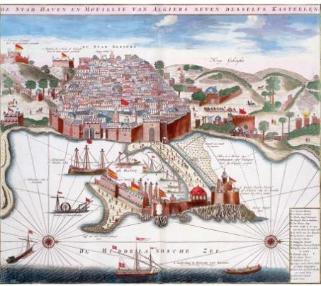Alger 1790