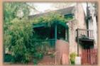 maison-sydney