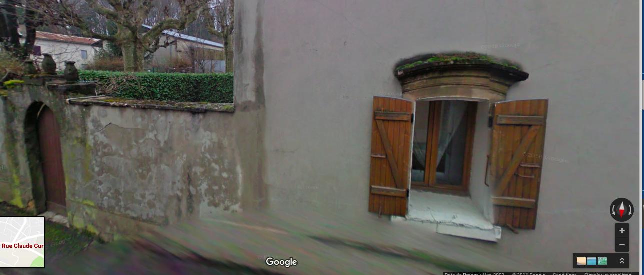 16-rue-claude-curtat