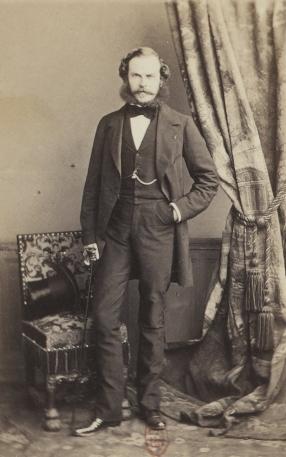 Album_des_députés_au_Corps_législatif_entre_1852-1857-Murat.jpg