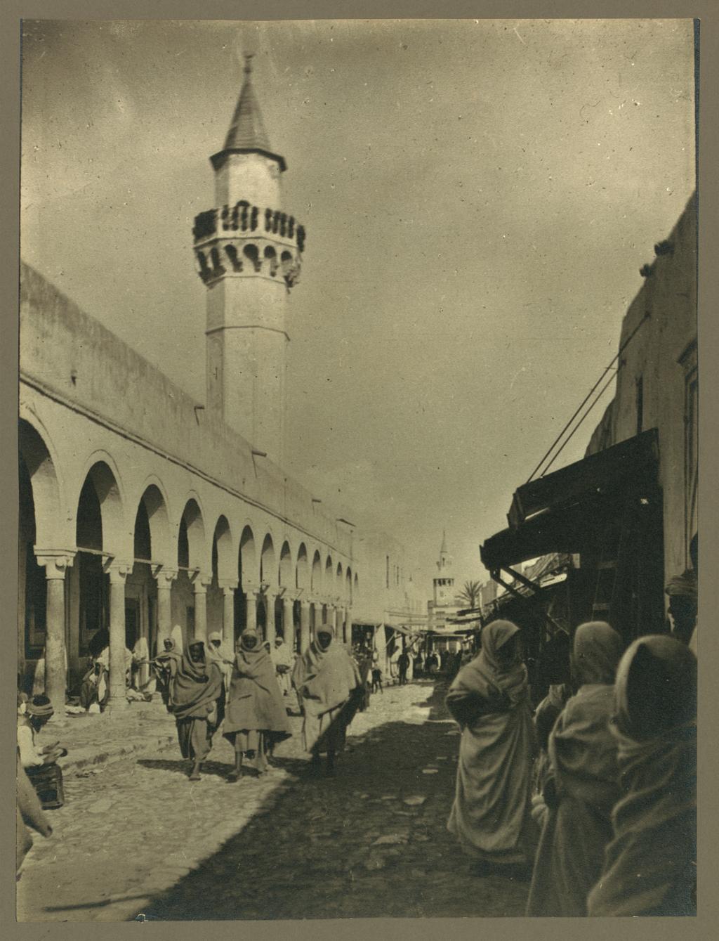 Tripoli_Mosque_WDL2464