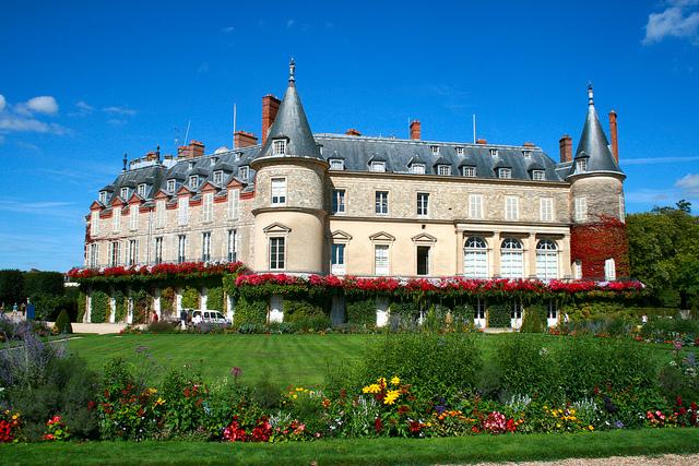 Château_de_Rambouillet_-_panoramio