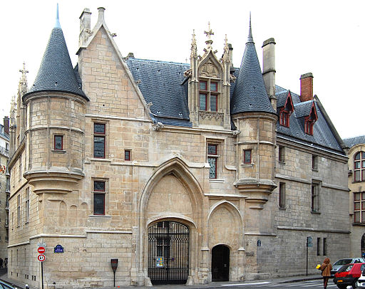 Hotel-de-Sens-DSC_8075