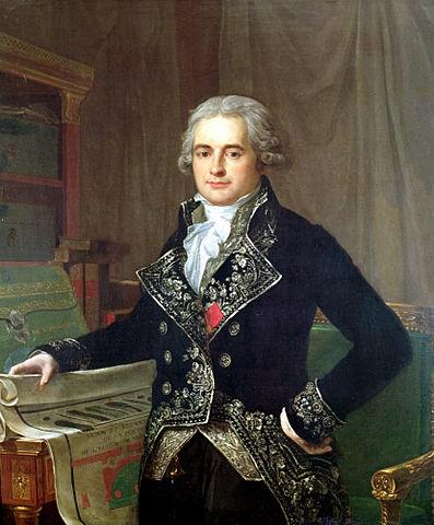 397px-Jean-Antoine_Chaptal_(1756-1832),_comte_de_Chanteloup
